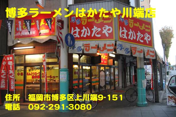 https://cdn-ak.f.st-hatena.com/images/fotolife/d/dreammiminabe53/20010103/20010103191610.jpg