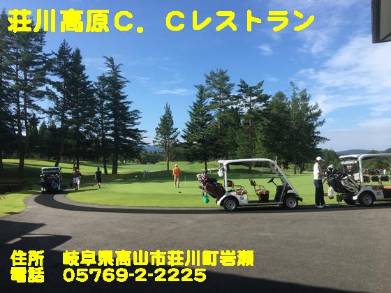 https://cdn-ak.f.st-hatena.com/images/fotolife/d/dreammiminabe53/20010103/20010103194550.jpg