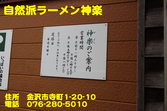 https://cdn-ak.f.st-hatena.com/images/fotolife/d/dreammiminabe53/20010103/20010103230630.jpg