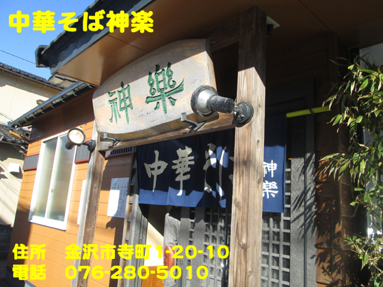 https://cdn-ak.f.st-hatena.com/images/fotolife/d/dreammiminabe53/20010104/20010104003000.jpg