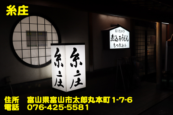 https://cdn-ak.f.st-hatena.com/images/fotolife/d/dreammiminabe53/20010104/20010104035830.jpg