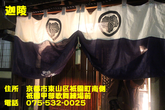 https://cdn-ak.f.st-hatena.com/images/fotolife/d/dreammiminabe53/20010104/20010104042430.jpg