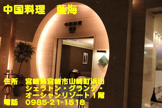 https://cdn-ak.f.st-hatena.com/images/fotolife/d/dreammiminabe53/20010104/20010104044250.jpg
