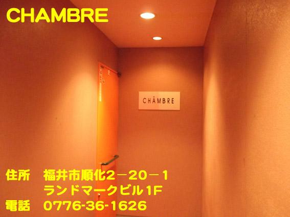 https://cdn-ak.f.st-hatena.com/images/fotolife/d/dreammiminabe53/20010104/20010104044540.jpg