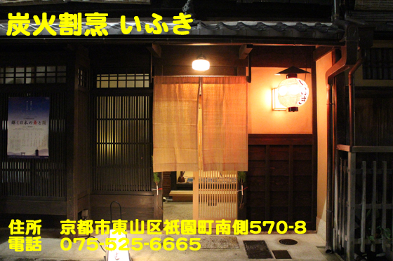 https://cdn-ak.f.st-hatena.com/images/fotolife/d/dreammiminabe53/20010104/20010104051220.jpg