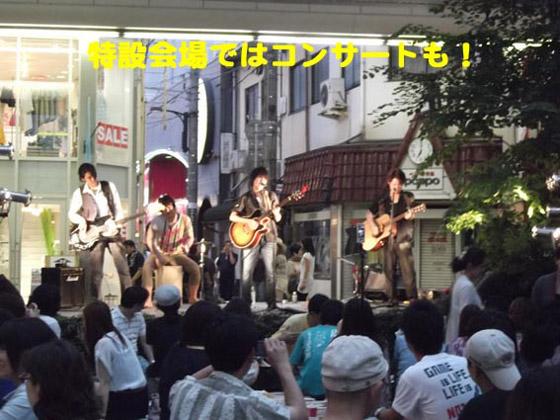 https://cdn-ak.f.st-hatena.com/images/fotolife/d/dreammiminabe53/20010104/20010104111440.jpg