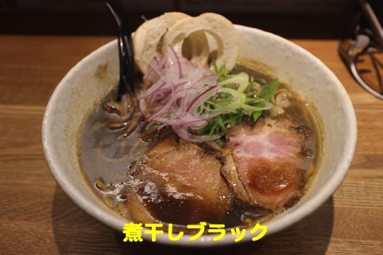https://cdn-ak.f.st-hatena.com/images/fotolife/d/dreammiminabe53/20010104/20010104112610.jpg