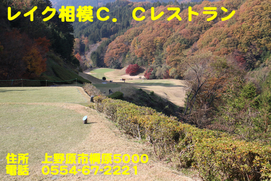 https://cdn-ak.f.st-hatena.com/images/fotolife/d/dreammiminabe53/20010104/20010104113350.jpg