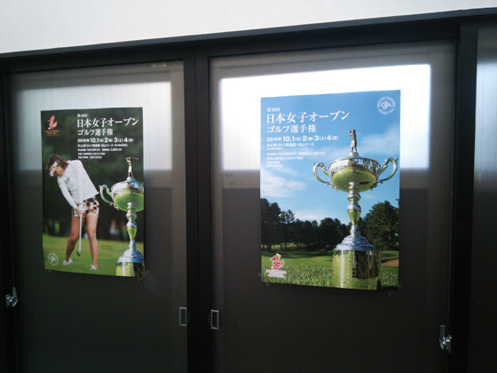 https://cdn-ak.f.st-hatena.com/images/fotolife/d/dreammiminabe53/20010104/20010104123500.jpg