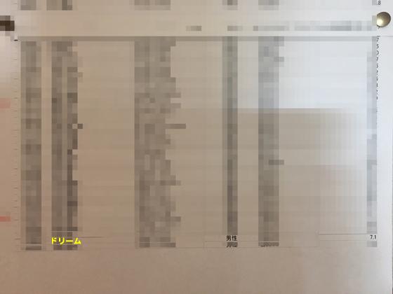 https://cdn-ak.f.st-hatena.com/images/fotolife/d/dreammiminabe53/20010104/20010104131700.jpg