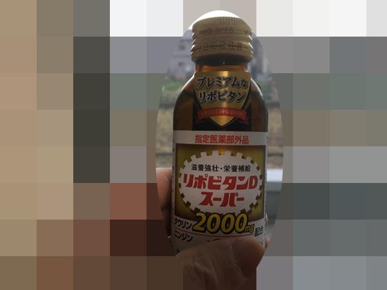 https://cdn-ak.f.st-hatena.com/images/fotolife/d/dreammiminabe53/20010104/20010104144300.jpg