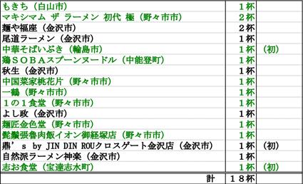 f:id:dreammiminabe53:20200831083708j:plain