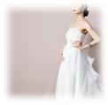 f:id:dressjadee:20200916171434p:plain