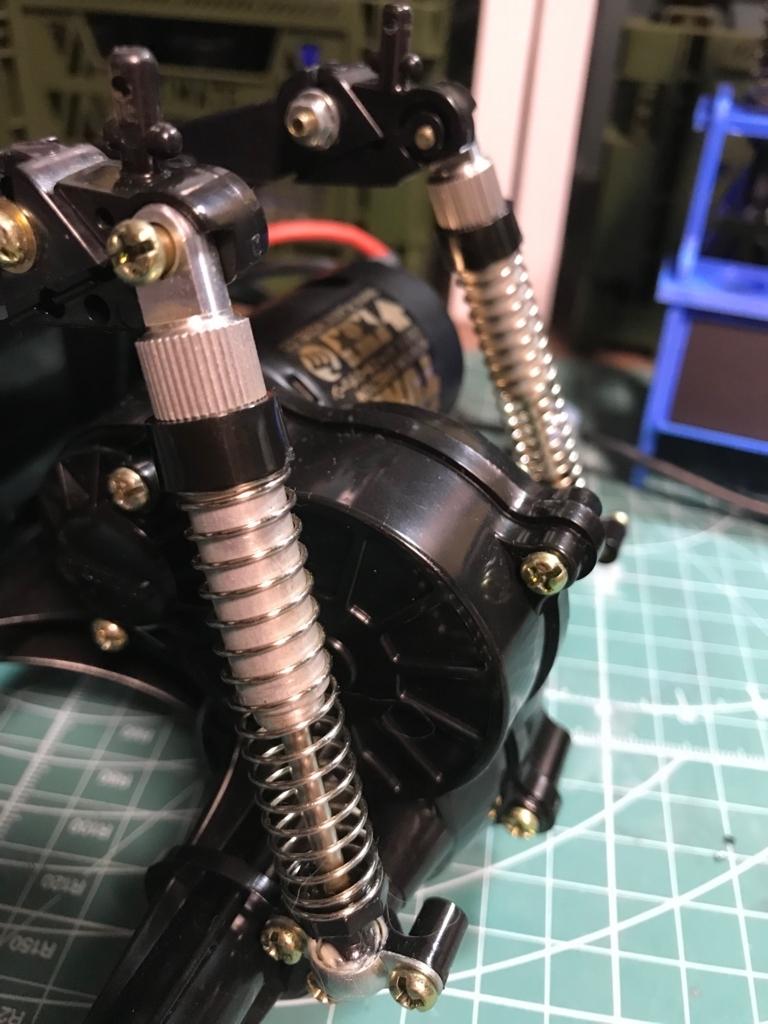 f:id:drill-kobo:20180607223249j:plain