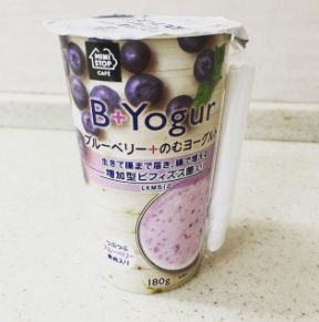 f:id:drinkable_yogurt:20170512115200j:plain