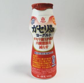 f:id:drinkable_yogurt:20170512115420j:plain