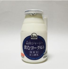 f:id:drinkable_yogurt:20170512120324j:plain