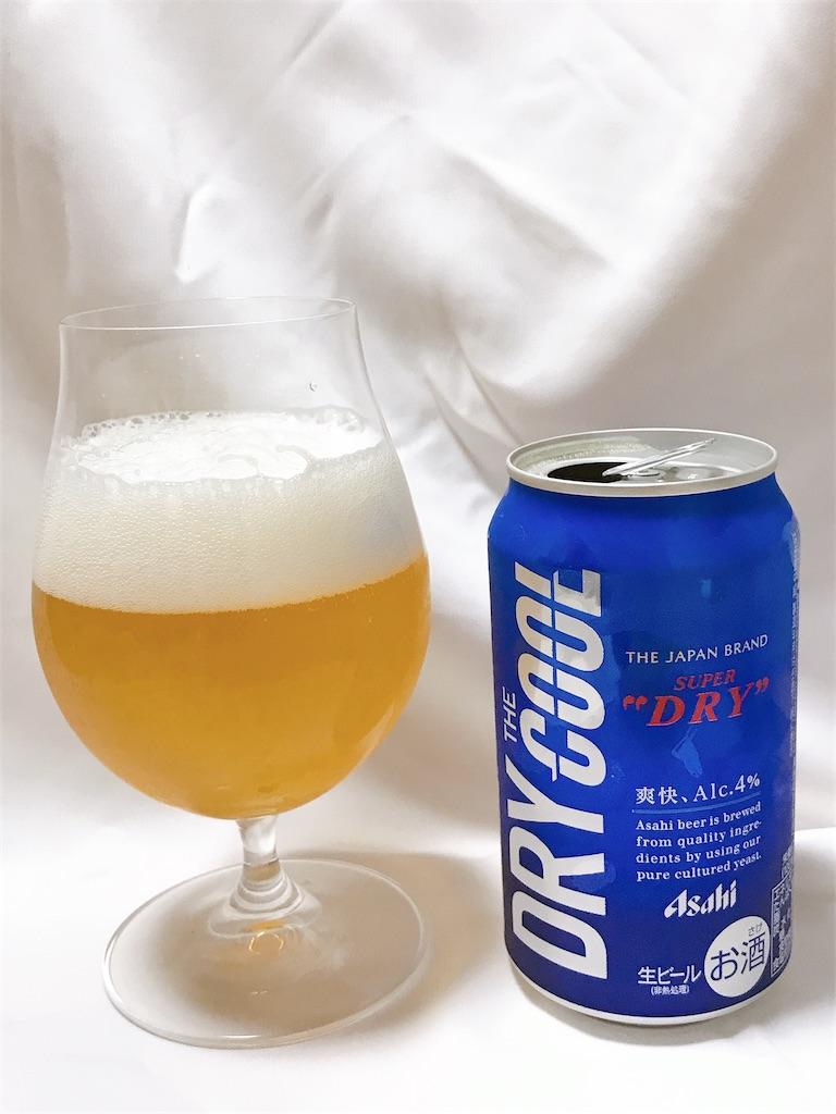 f:id:drinkb:20210414225116j:image