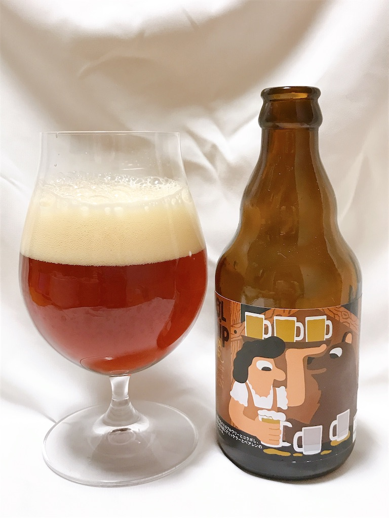f:id:drinkb:20210504202152j:image