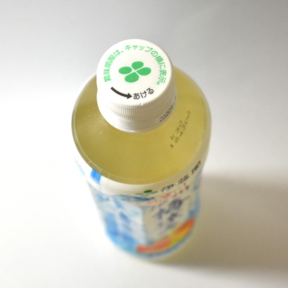 日本の果実 梅涼み