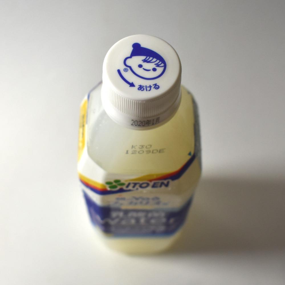 朝のYooフェカリス菌1000 乳酸菌Water