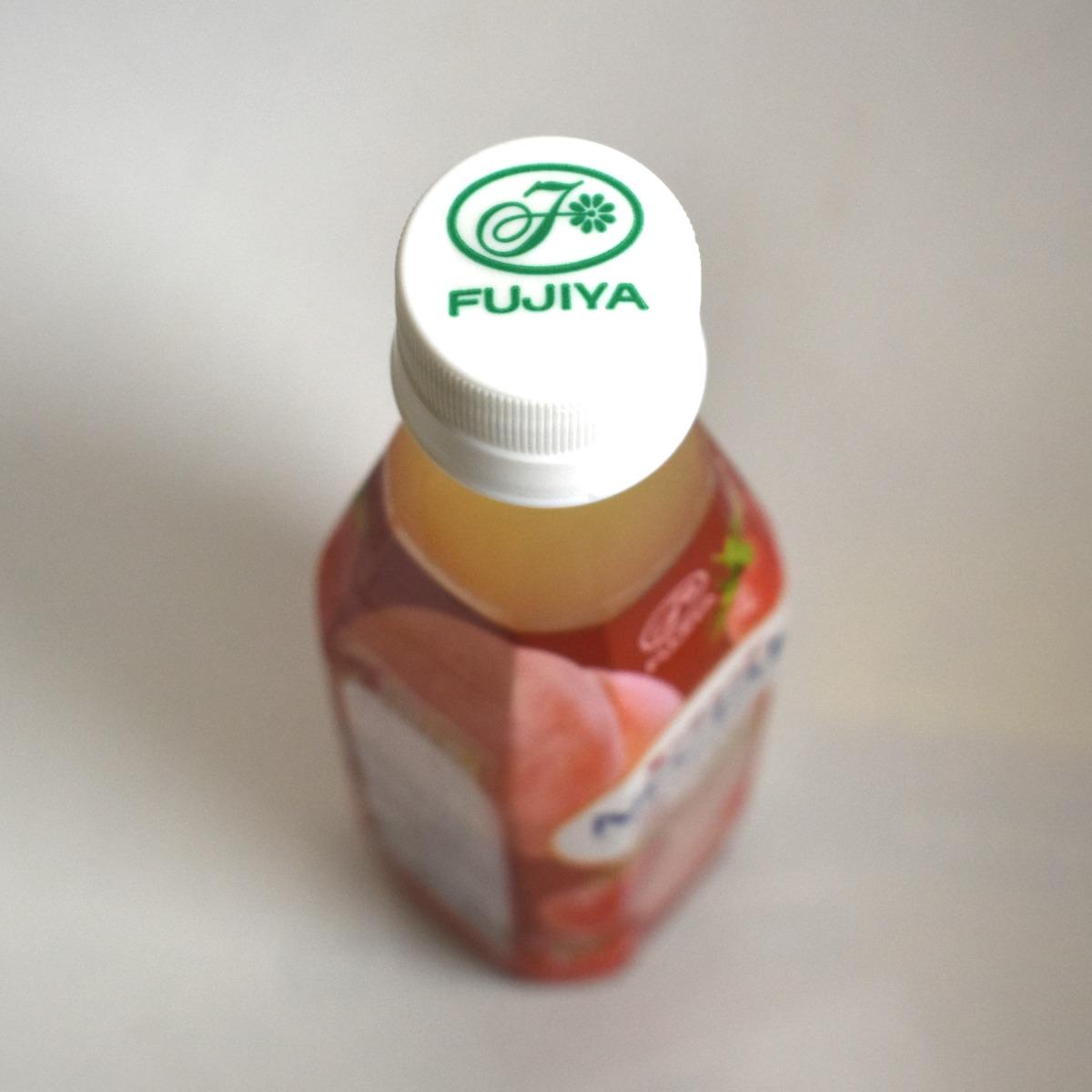 ネクター苺mix