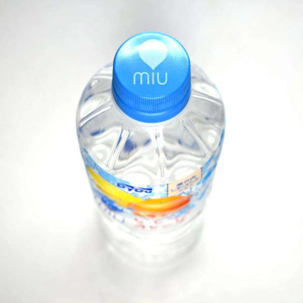 ミウ(MIU)レモン&オレンジ