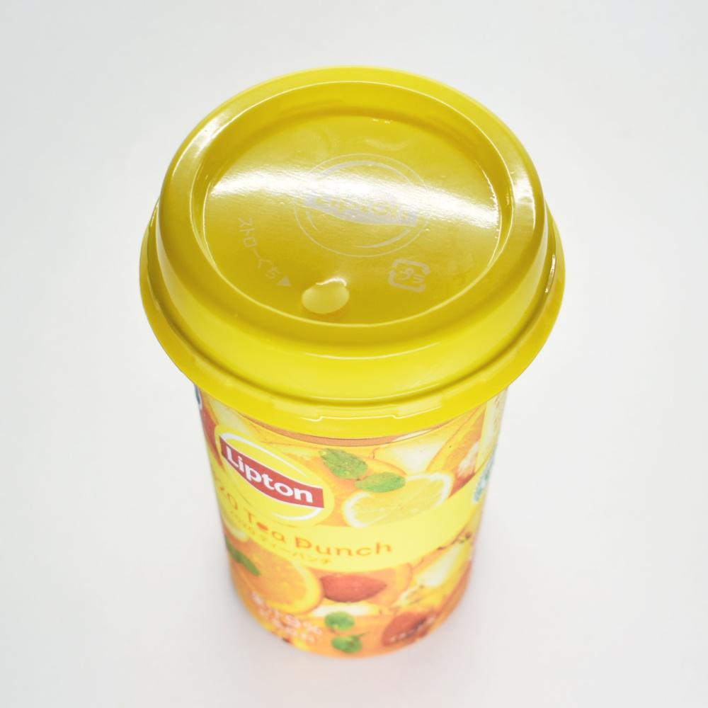 リプトン2020 Tea Punch,ティーパンチ