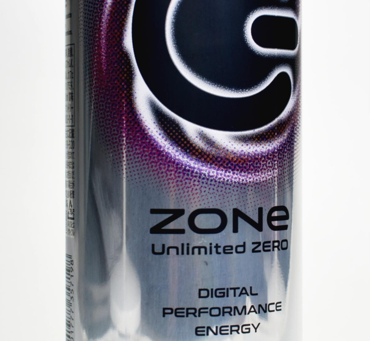ZONe Unlimited ZERO Ver.1.0.0,ゾーン・アンリミテッド・ゼロ
