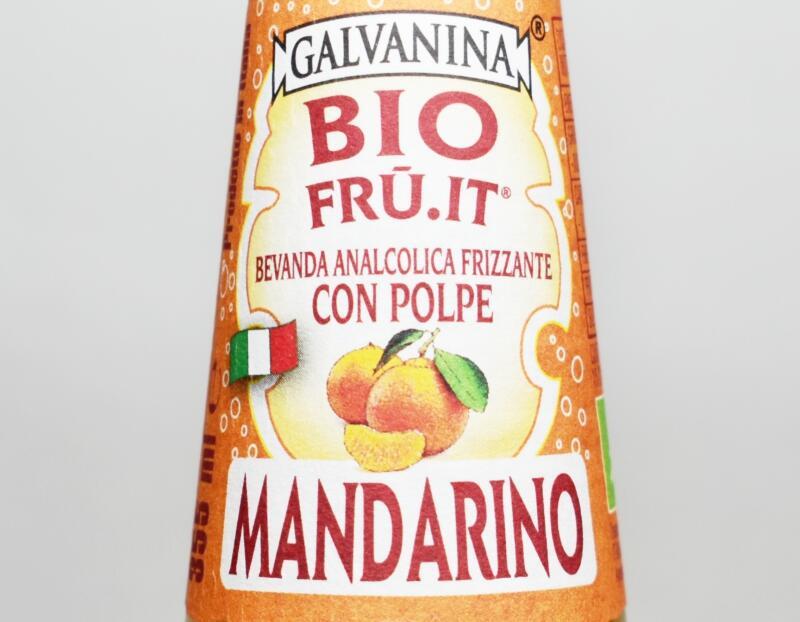 ガルバニーナ・マンダリーノ,Galvanina Century MANDARINO)