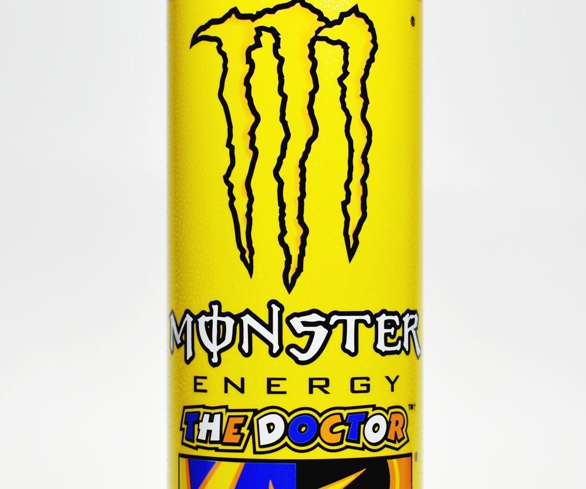 モンスターロッシ,Monster Rossi