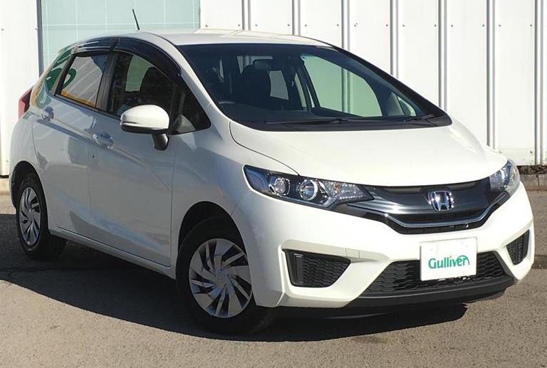 f:id:drivinghigh:20180507094812j:plain