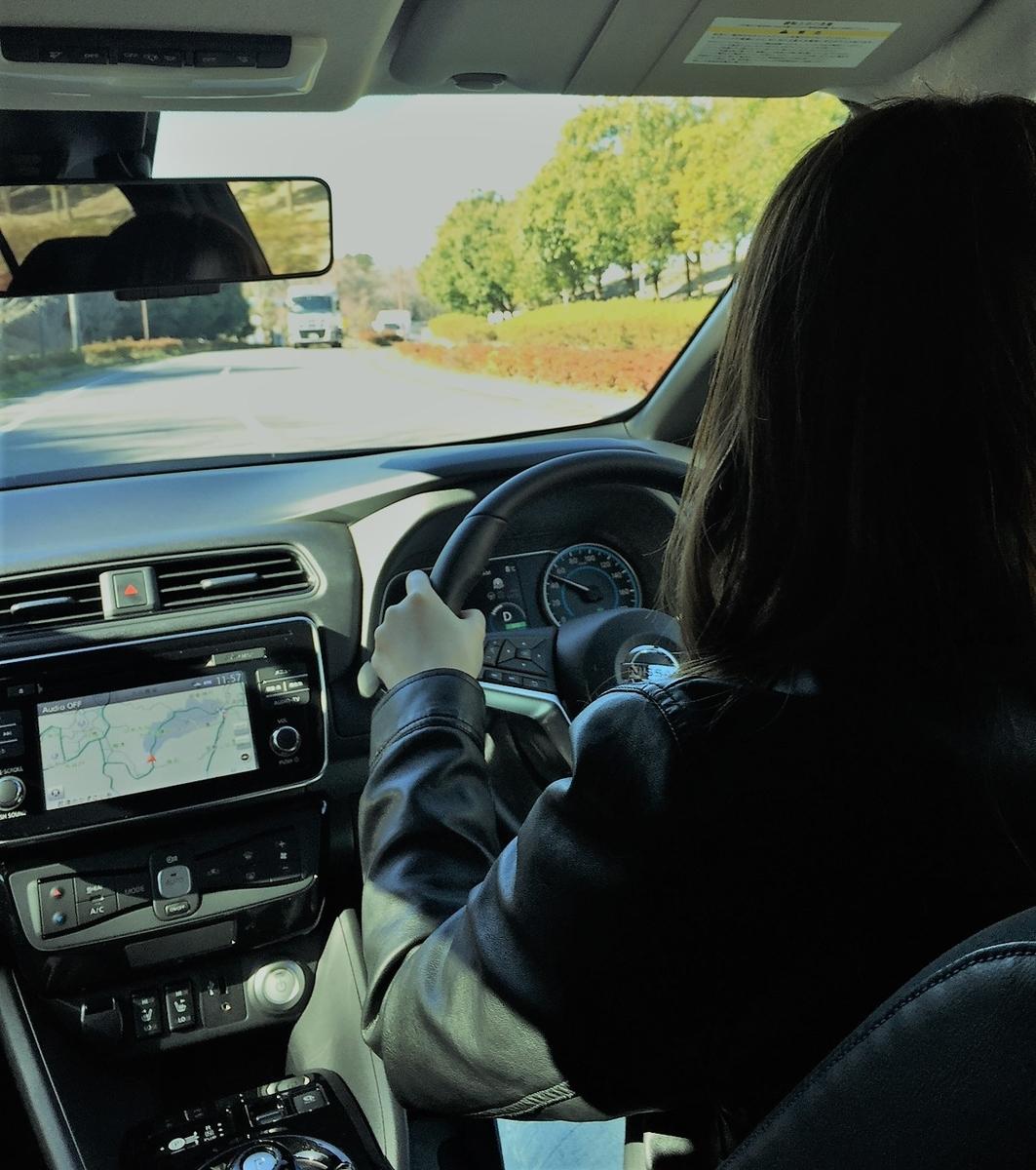 f:id:drivinghigh:20181024105101j:plain