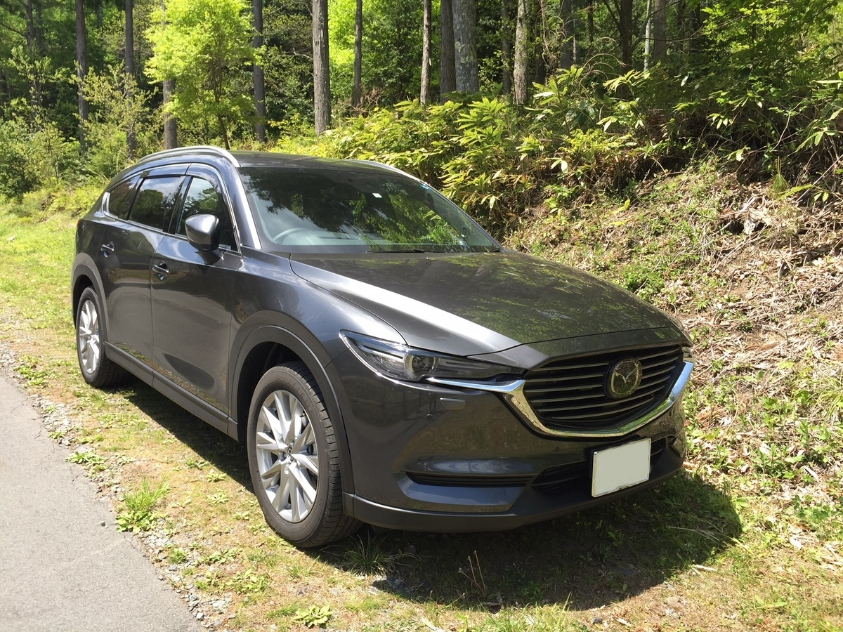 f:id:drivinghigh:20181107184441j:plain