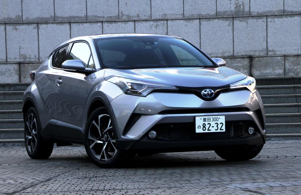 f:id:drivinghigh:20181206120647j:plain