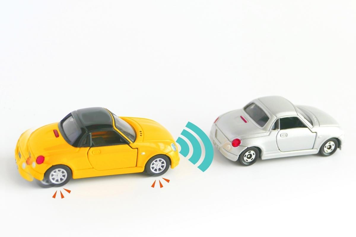 f:id:drivinghigh:20190126164535j:plain