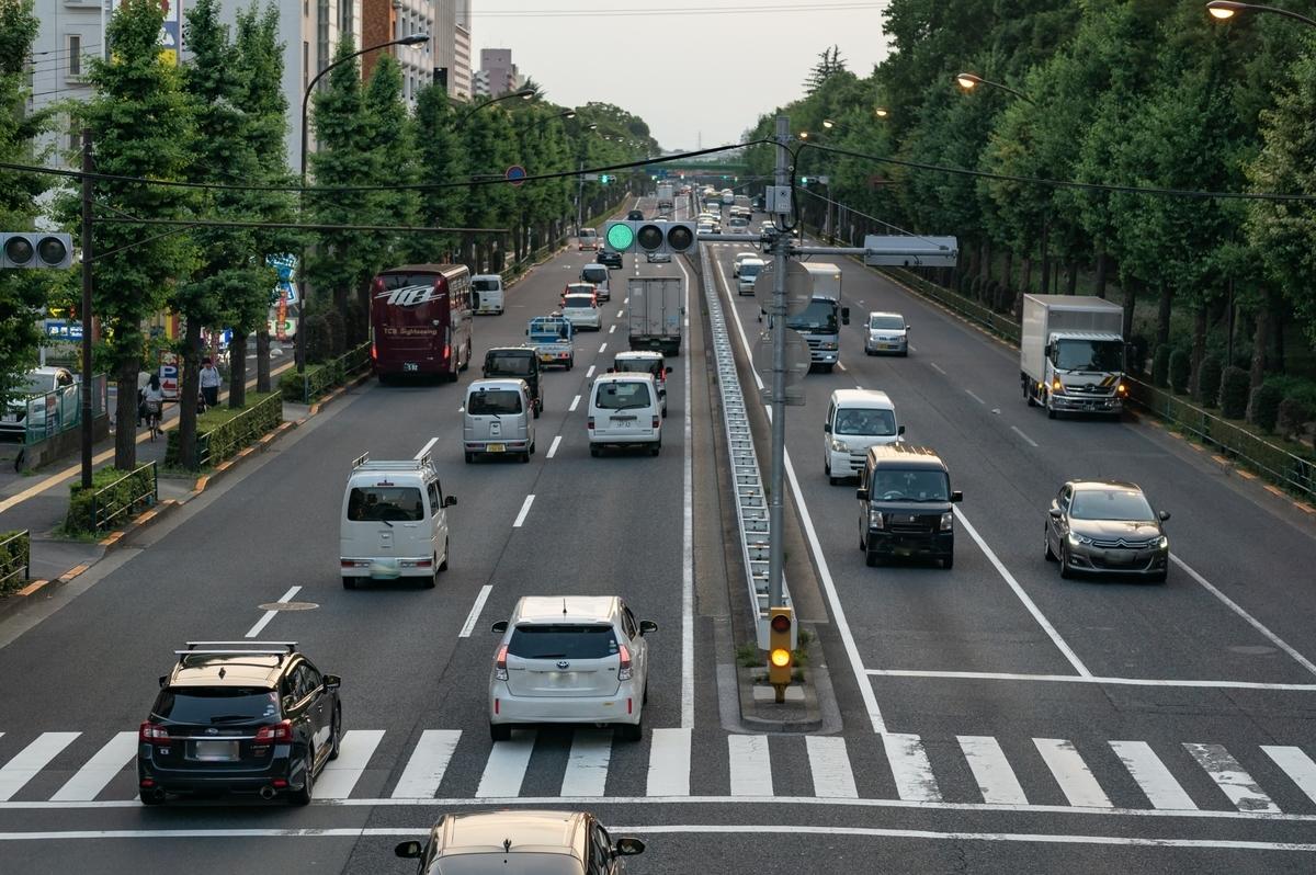 f:id:drivinghigh:20190126165023j:plain