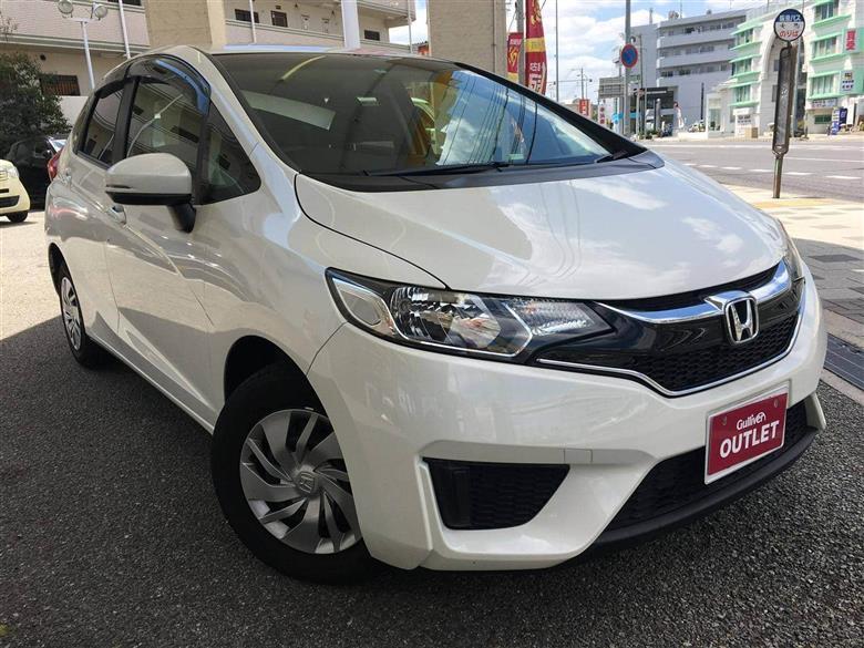 f:id:drivinghigh:20191220105852j:plain