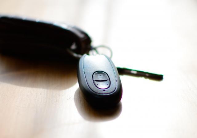 f:id:drivinghigh:20200324161912j:plain
