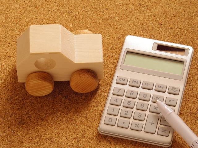 軽自動車と普通車の維持費の差額は?税以外でもトクする軽自動車の強み