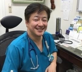 監修 医療法人社団善人会アリスクリニック 橋本雅人 院長