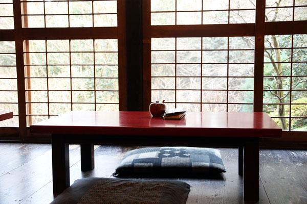 「蕎仙坊」店主が語る蕎麦の魅力。クルマで出かけたい、富士山の麓に佇む職人の店