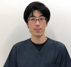 監修 JASMINE どうぶつ循環器病センター 新居 康行(獣医師)