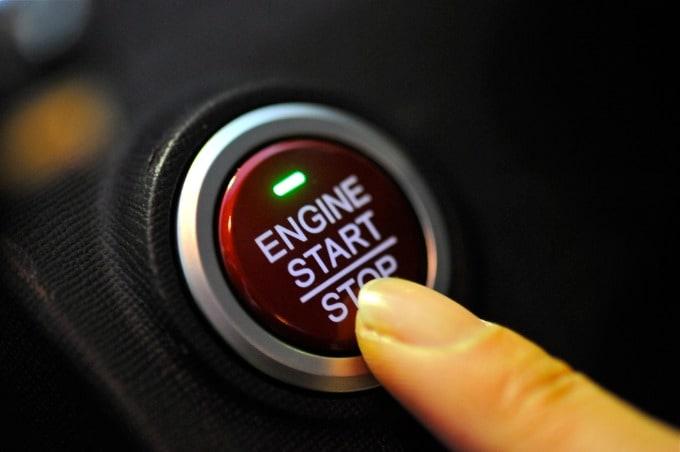 運転操作方法の確認