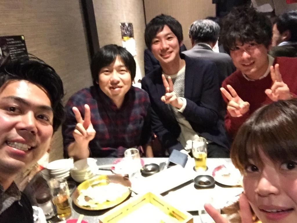 f:id:drivingsienwakayama:20161206222154j:plain