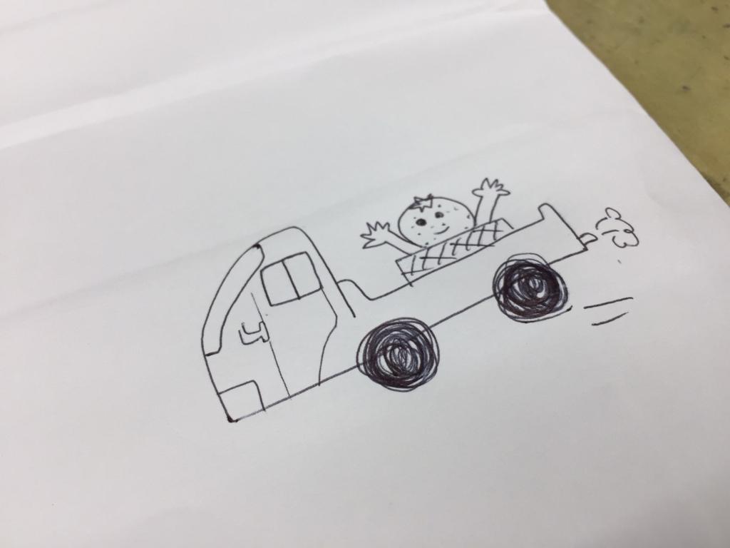 f:id:drivingsienwakayama:20170225202307j:plain