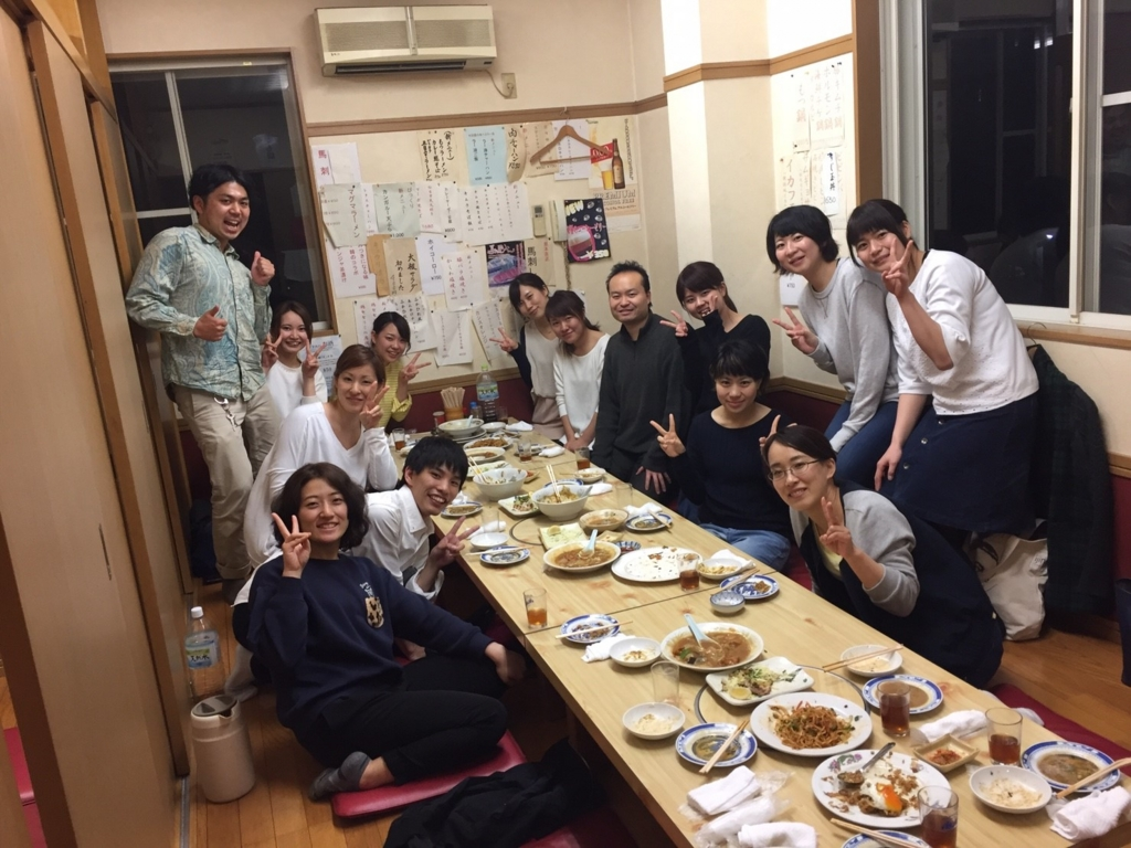 f:id:drivingsienwakayama:20170410191900j:plain