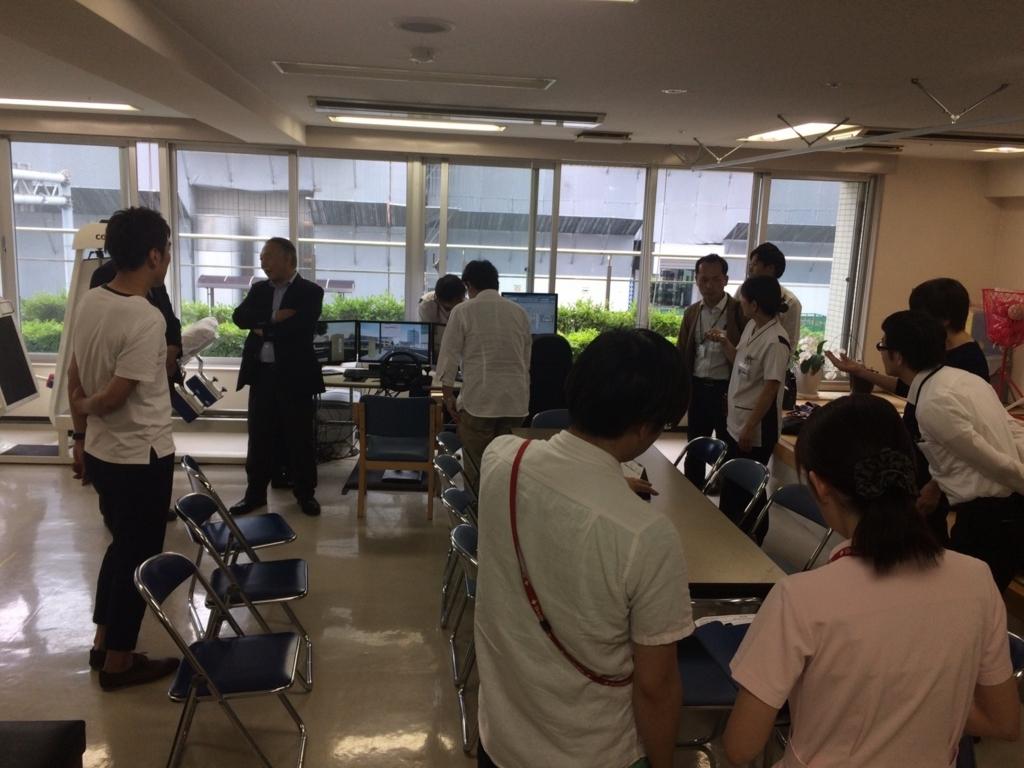 f:id:drivingsienwakayama:20170601123439j:plain