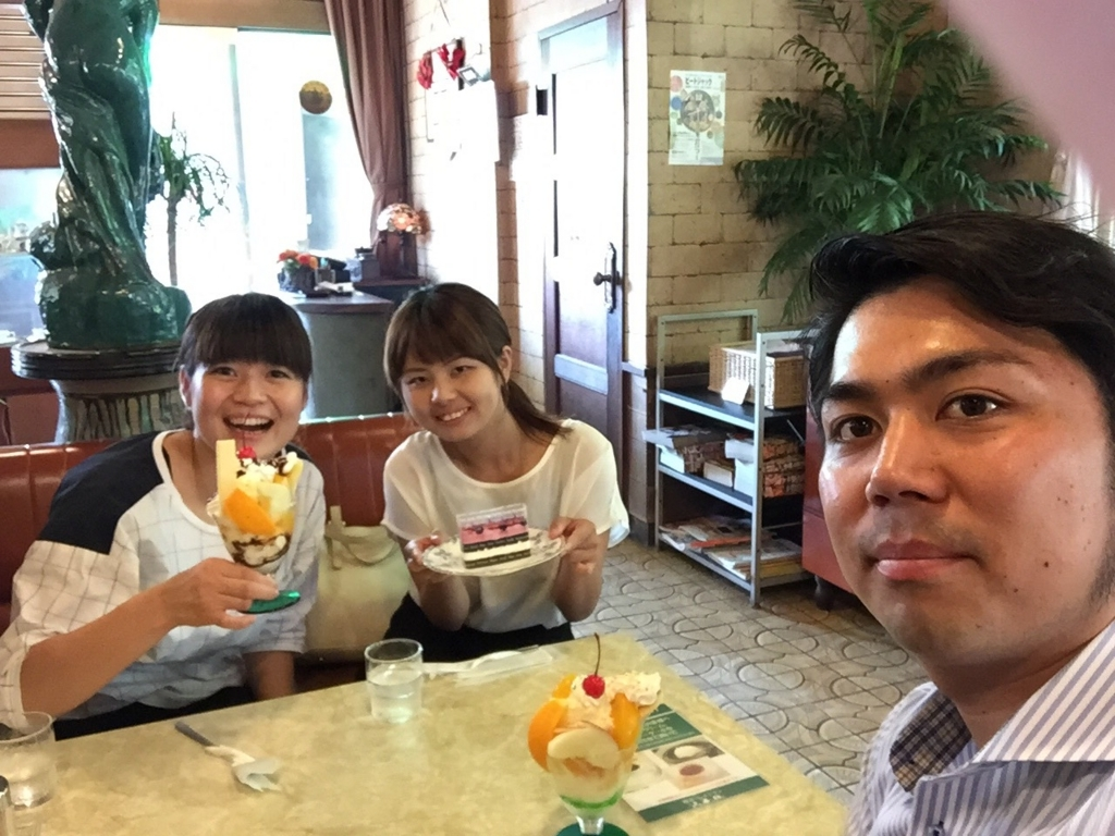f:id:drivingsienwakayama:20170814205202j:plain