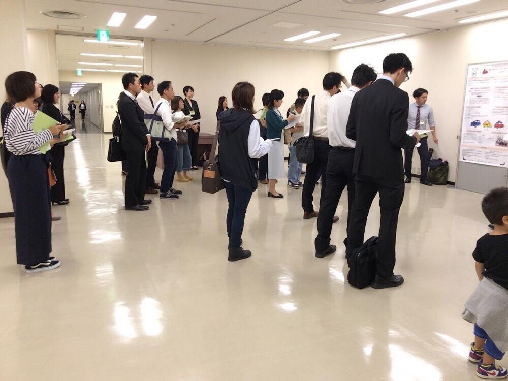 f:id:drivingsienwakayama:20171001222545j:plain